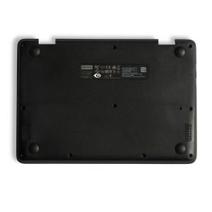 Bottom Cover (OEM Pull) for Lenovo N23 Yoga