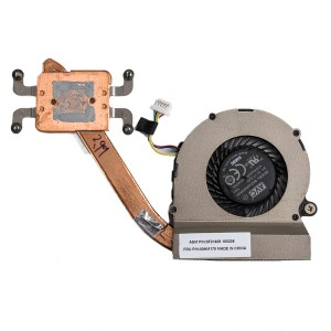 CPU Fan & Heatsink (OEM) for Lenovo ThinkPad 11e / Yoga 11e