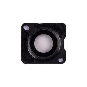 Camera Lens (w/ Bezel) for iPhone 5 - Black