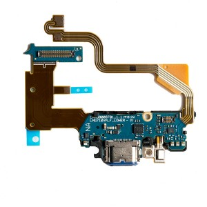 Chargeport Flex Cable for LG G7 ThinQ (Genuine OEM)