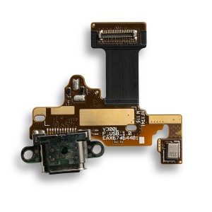 Chargeport Flex Cable for LG V30