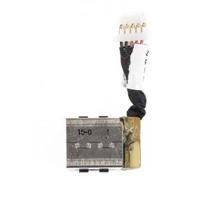 DC Power Jack (OEM Pull) for Dell Chromebook 11 CB1C13