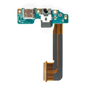 Charging Port Flex Cable for HTC M9