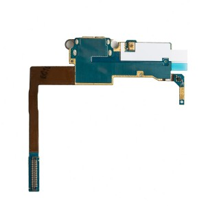 Charging Port Flex Cable for Samsung Galaxy Note 3 (N900P)