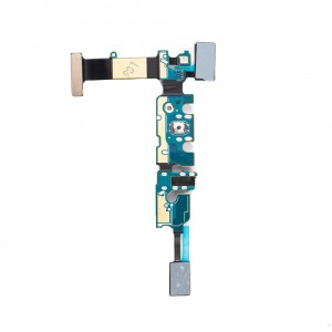 Charging Port Flex Cable for Galaxy Note 5 (N920A)