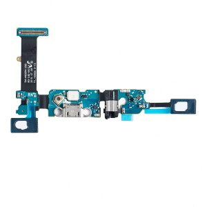 Charging Port Flex Cable for Samsung Galaxy Note 5 (N920R4)
