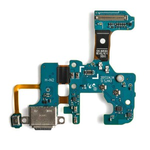 Charging Port Flex Cable for Samsung Galaxy Note 8 (N950A)