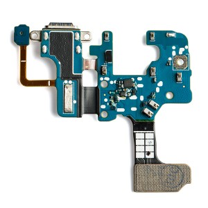 Charging Port Flex Cable for Galaxy Note 8 (N950R4)