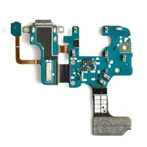 Charging Port Flex Cable for Samsung Galaxy Note 8 (N950U)