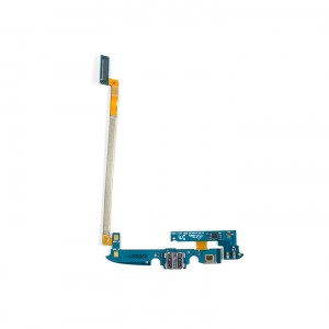 Charging Port Flex Cable for Samsung Galaxy S4 Active (I537)