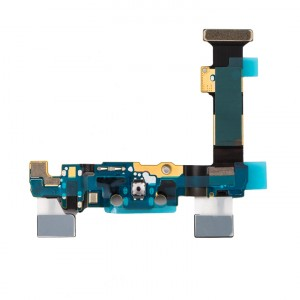 Charging Port Flex Cable for Samsung Galaxy S6 Edge Plus (G928P)