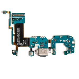 Charging Port Flex Cable for Samsung Galaxy S8+ (G955A / G955T / G955V / G955P)