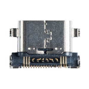Charging Port for LG G5