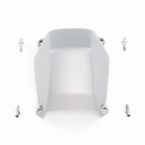 DJI Inspire 2 Aircraft Nose Cover