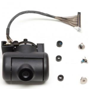 DJI Inspire 2 Gimbal & Camera
