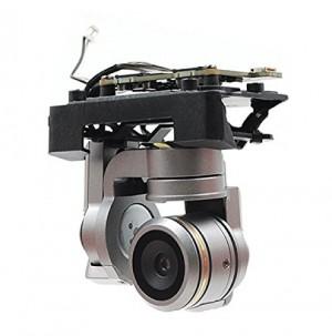 DJI Mavic Pro Gimbal & Camera