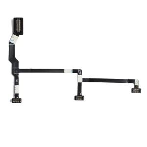 DJI Mavic Pro Gimbal Flat Ribbon Flex Cable
