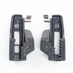 DJI Mavic RC Left & Right Arms