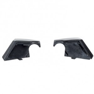 DJI Mavic RC Left & Right Axis Shell