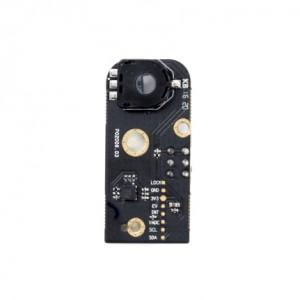 DJI Mavic RC Right Dial Board