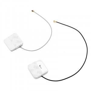 DJI Phantom 3 Standard 2.4G Antenna