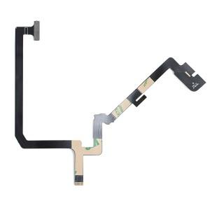 DJI Phantom 4 Pro Flexible Gimbal Flat Cable