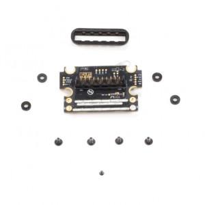 DJI Phantom 4 Pro Power Interface Module