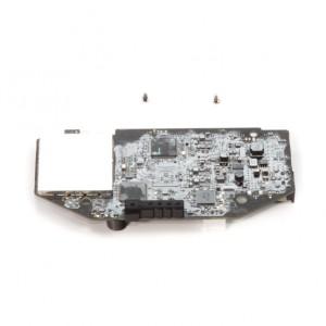 DJI Phantom 4 Pro Remote Controller Main Board