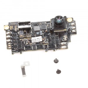 DJI Phantom 4 Pro Right ESC Board