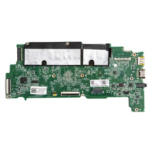Motherboard (4GB) (OEM) for Dell Chromebook 11 2015 3120 / 3120 Touch