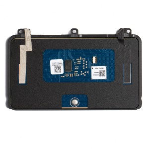 Trackpad (OEM) for Dell Chromebook 11 2015 3120 / 3120 Touch