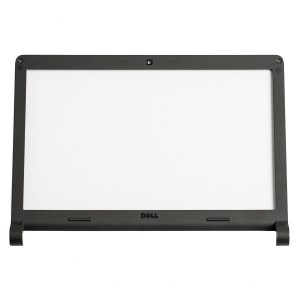 Bezel (OEM Pull) for Dell Chromebook 11  3120 Touch