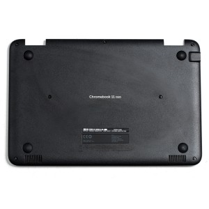 Bottom Cover (OEM) for Dell Chromebook 11 2016 3180