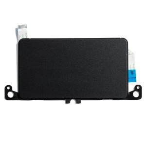 Dell Chromebook 11 2016 3180 Track Pad