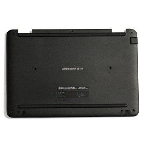 Bottom Cover (OEM Pull) for Dell Chromebook 11 3189