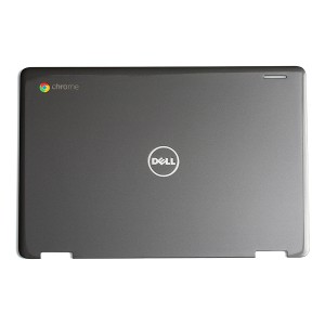 Top Cover (OEM Pull) for Dell Chromebook 11 3189