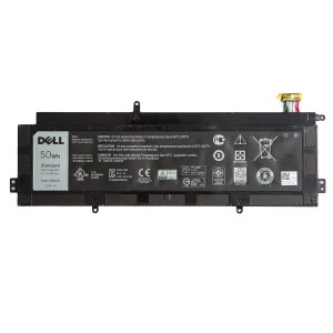 Battery for Dell Chromebook 11 CB1C13