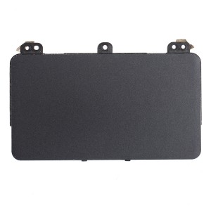 Trackpad (OEM Pull) for Dell Chromebook 11 CB1C13