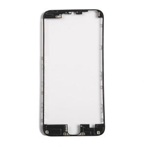 "Digitizer Frame for iPhone 6 Plus (5.5"") - Black"