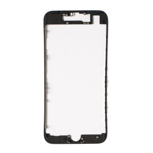 "Digitizer Frame for iPhone 7 (4.7"") - Black"