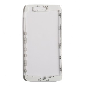 """Digitizer Frame for iPhone 7 Plus (5.5"""") - White"""