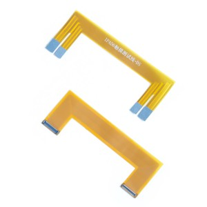 Digitizer Tester Flex Cable for iPad Air 2