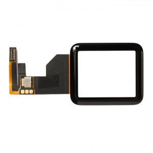 Digitizer for Apple Watch (38mm) - Black