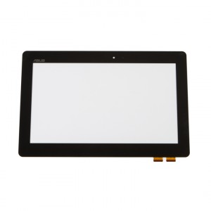 Digitizer for Asus T100 10.1""