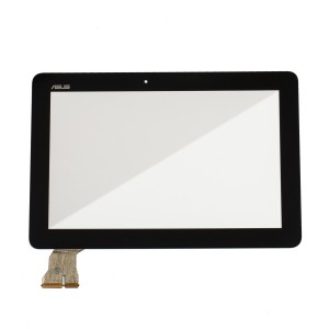 Digitizer for Asus TF103