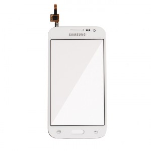 Digitizer for Samsung Galaxy Core Prime (PrimeParts - OEM) - White