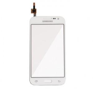 Digitizer for Samsung Galaxy Core Prime (PrimeParts - OEM) - White