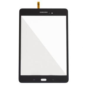 """Digitizer for Samsung Galaxy Tab A (8.0"""") - Titanium"""