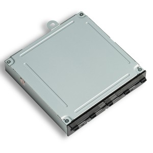 Disc Drive (DG-6M1S) for Microsoft Xbox One