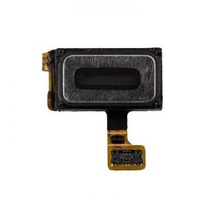 Ear Speaker Flex Cable for Samsung Galaxy S7 Edge